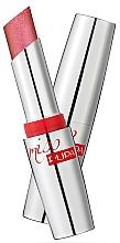Parfums et Produits cosmétiques Rouge à lèvres - Pupa Rossetto Miss Starlight Ultra Shiny Lipstick