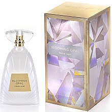Parfums et Produits cosmétiques Thalia Sodi Blooming Opal - Eau de parfum