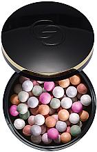 Parfums et Produits cosmétiques Poudre en perles pour visage - Oriflame Giordani Gold Illuminating Pearls