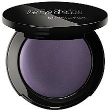 Parfums et Produits cosmétiques Fard à paupières - Fontana Contarini The Eye Shadow