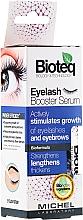 Parfums et Produits cosmétiques Sérum cils et sourcils - Bioteq Eyelash Booster Serum