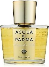 Parfums et Produits cosmétiques Acqua di Parma Magnolia Nobile - Eau de Parfum