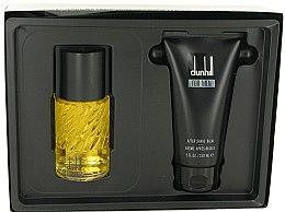 Parfums et Produits cosmétiques Alfred Dunhill Dunhill London - Set (eau de toilette/100ml + baume après-rasage/150ml)