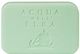 Parfums et Produits cosmétiques Acqua Dell Elba Blu - Savon parfumé