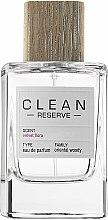 Parfums et Produits cosmétiques Clean Reserve Velvet Flora - Eau de Parfum