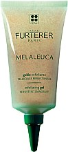 Parfums et Produits cosmétiques Gelée exfoliante pellicules persistantes - Rene Furterer Melaleuca Exfoliating Gel Persistent Dandruff