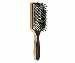 Parfums et Produits cosmétiques Brosse à cheveux - Kashoki Hair Brush Touch Of Nature Paddle