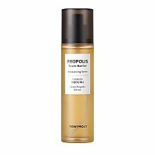 Parfums et Produits cosmétiques Lotion tonique à l'extrait de propolis verte - Tony Moly Propolis Tower Barrier Rebalancing Toner