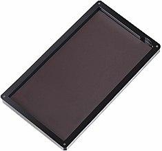 Parfums et Produits cosmétiques Palette magnétique, taille moyenne - Vipera Magnetic Play Zone Professional Medium Satin Palette