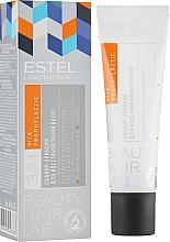 Parfums et Produits cosmétiques Élixir régénérant pour cheveux - Estel Beauty Hair Lab 33.1 Vita Prophylactic