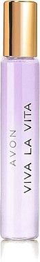 Avon Viva la Vita - Eau de parfum miniature