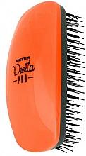 Parfums et Produits cosmétiques Brosse à cheveux, orange - Beter Deslia Pro