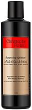 Parfums et Produits cosmétiques Shampooing à l'huile de figue de Barbarie - Christophe Robin Regenerating Shampoo with Prickly Pear Oil