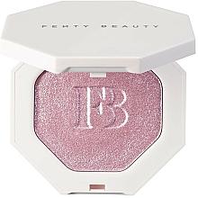 Parfums et Produits cosmétiques Highlighter visage - Fenty Beauty Killawatt Freestyle Highlighter