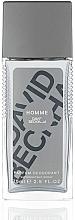 Parfums et Produits cosmétiques David Beckham David Beckham Homme - Déodorant parfumé