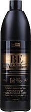 Parfums et Produits cosmétiques Révélateur 12% - Beetre Becharme Oxidizer 12 %