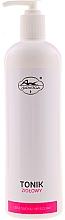 Parfums et Produits cosmétiques Lotion tonique aux herbes - Jadwiga Herbal Toner For Dry & Sensitive Skin
