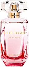 Parfums et Produits cosmétiques Elie Saab Le Parfum Resort Collection 2017 - Eau de Toilette
