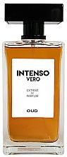 Parfums et Produits cosmétiques El Charro Intenso Vero Oud - Eau de Parfum