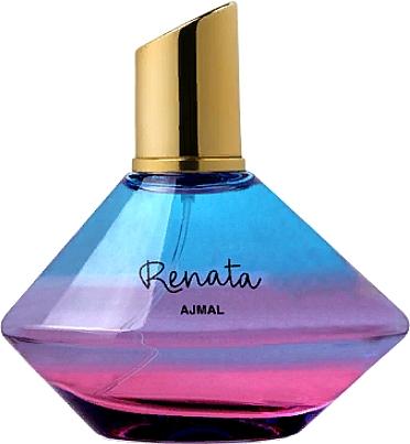 Ajmal Renata - Woda perfumowana