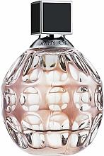 Parfums et Produits cosmétiques Jimmy Choo Jimmy Choo - Eau de Parfum