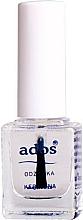 Parfums et Produits cosmétiques Soin revitalisant à la kératine pour ongles - Ados