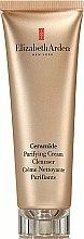 Parfums et Produits cosmétiques Crème nettoyante aux céramides pour visage - Elizabeth Arden Ceramide Purifying Cream Cleanser