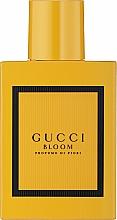 Parfums et Produits cosmétiques Gucci Bloom Profumo Di Fiori - Eau de Parfum