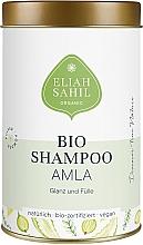 Parfums et Produits cosmétiques Shampooing en poudre bio à l'amla - Eliah Sahil Organic Shampoo