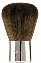 Parfums et Produits cosmétiques Pinceau Kabuki - Jane Iredale Kabuki Brush