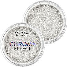 Parfums et Produits cosmétiques Poudre pour ongles - NeoNail Professional Chrome Effect