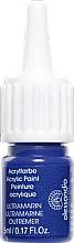 Parfums et Produits cosmétiques Peinture acrylique pour ongles - Alessandro International Acrylic Paint