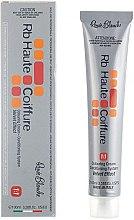 Parfums et Produits cosmétiques Crème colorante permanente - Renee Blanche Haute Coiffure
