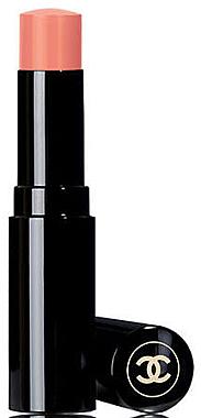 Baume à lèvres - Chanel Les Beiges Healthy Glow Hydrating Lip Balm
