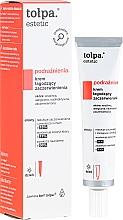Parfums et Produits cosmétiques Crème à l'acide hyaluronique pour visage - Tolpa Estetic Cream