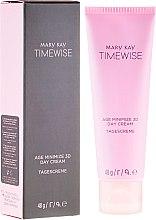 Parfums et Produits cosmétiques Crème de jour pour peaux normales à sèches - Mary Kay Age Minimize 3D TimeWise Cream