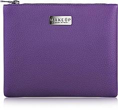 Parfums et Produits cosmétiques Trousse de toilette Lofty, violet - MakeUp