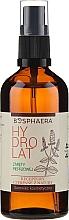 Parfums et Produits cosmétiques Hydrolat Menthe poivrée - Bosphaera Hydrolat