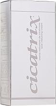 Parfums et Produits cosmétiques Crème réduisant les cicatrices - Catalysis Cicatrix Cream