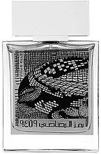 Parfums et Produits cosmétiques Rasasi Rumz Al Rasasi Crocodile Pour Elle - Eau de parfum