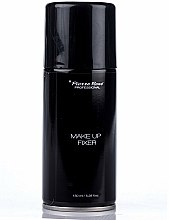 Parfums et Produits cosmétiques Spray fixateur de maquillage - Pierre Rene Make Up Fixer
