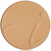 Parfums et Produits cosmétiques Poudre compacte (recharge) - Jane Iredale PurePressed Base Pressed Mineral Powder Refill SPF15