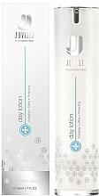Parfums et Produits cosmétiques Lotion anti-âge liftante pour visage - Juvilis Day Lotion