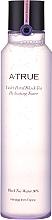 Parfums et Produits cosmétiques Lotion tonique à l'eau de thé noir - A-True Violet Petal Black Tea Hydrating Toner