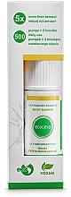 Parfums et Produits cosmétiques Shampooing sec pour cheveux gras - Ecocera Dry Shampoo Oily Hair