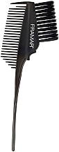 Parfums et Produits cosmétiques Pinceau de coloration cheveux - Framar Emperor Brush