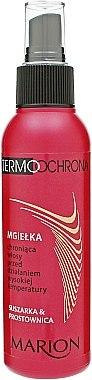 Spray thermo-protecteur pour cheveux - Marion Termo Ochrona
