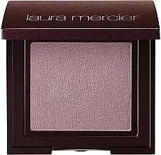 Parfums et Produits cosmétiques Fard à paupières - Laura Mercier Luster Eye Colour