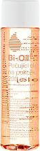 Huile corporelle anti-vergetures et anti-cicatrices - Bio-Oil Specialist Skin Care Oil — Photo N5