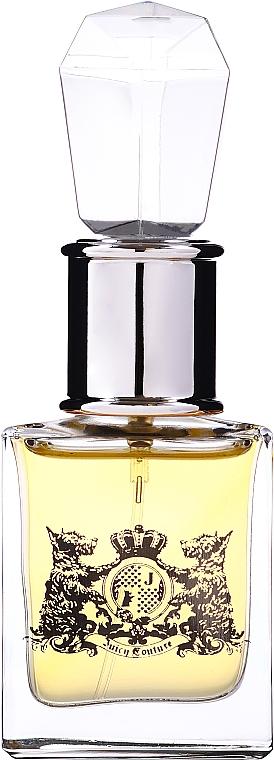 Juicy Couture Juicy Couture - Eau de Parfum (mini)  — Photo N1